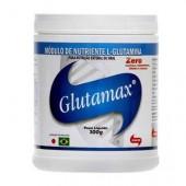 GLUTAMAX 300G